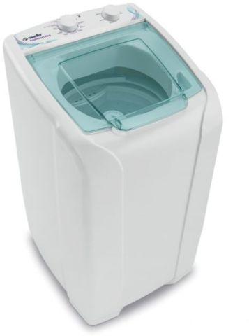 Lavadora de roupas Mueller 8 Kg - 78966646 - PopMatic