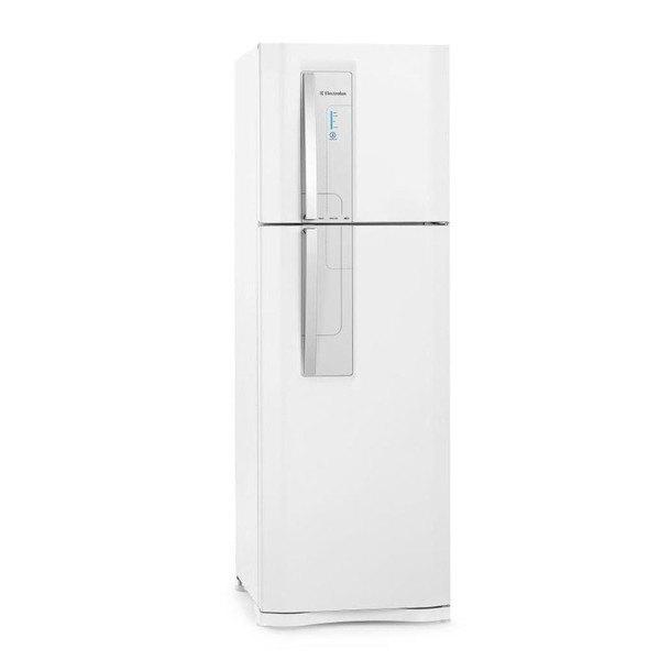 Refrigerador Electrolux DF42 382 Litros Branco