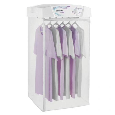 Secadora de roupas Mueller 8Kg - Sun