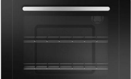 Medidas do Forno Elétrico Consul de Embutir Inox 60L – CO060