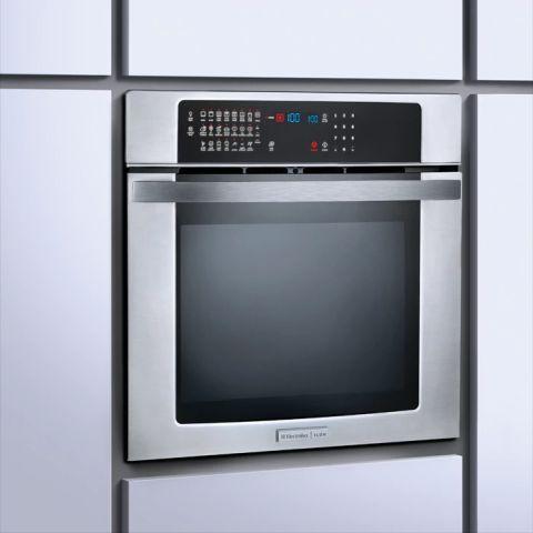Medidas do forno da marca electrolux veja os n meros dos modelos - Migliore marca forno da incasso ...
