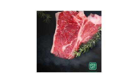 Como usar o microondas para ter máximo de benefício – Cozinhar carnes