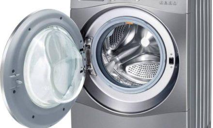 Melhor Máquina de lavar roupas do mercado de 2018 – 1º trimestre