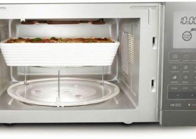 microondas-com-grill-brastemp-bmy45-aberto-2