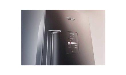 Como limpar geladeira Brastemp 442 litros – BRE51