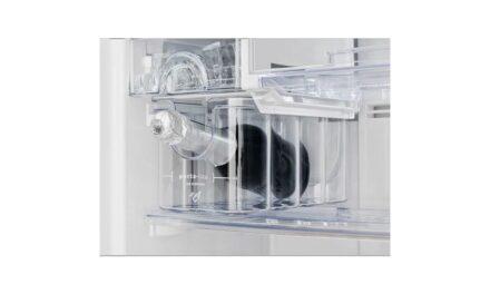 Como usar geladeira Electrolux – DW52X