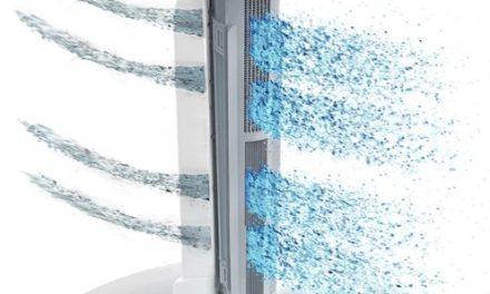 Como limpar a Lavadora de roupas Electrolux 16 Kg – LAP16