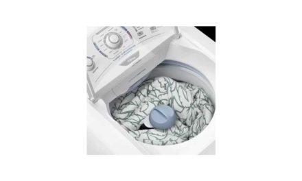 Manual de instrução da lavadora de roupas Electrolux 13Kg – LT13B