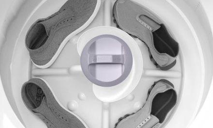 Medidas da Lavadora de roupas Electrolux 13 Kg Branco – LTD13
