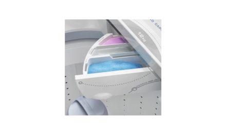 Como limpar a Lavadora de roupas Electrolux 12 Kg – LT12B