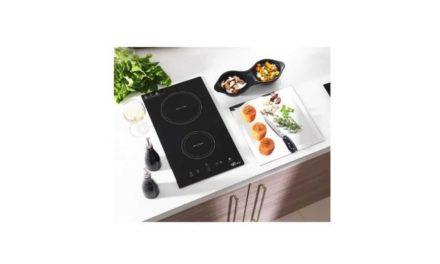Manual de instruções do cooktop indução Fischer 2Q – 25941