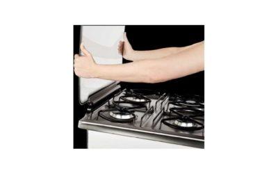 Dicas de uso do fogão Electrolux 4 bocas de embutir – 56TXE
