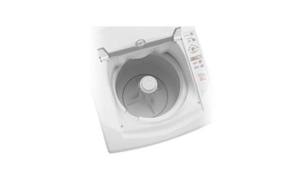 Conhecendo lavadora de roupas Brastemp 10 Kg – BWC10