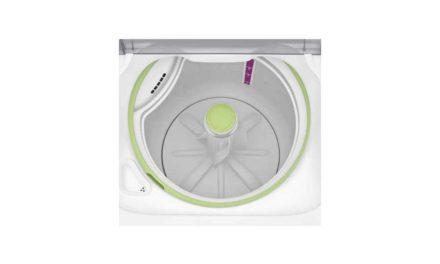 Como usar lavadora de roupas Consul 8 Kg – CWE08