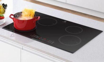 Medidas do Cooktop Electrolux – Saiba as dimensões dos modelos