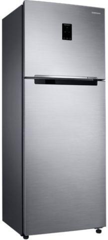 Medidas da Geladeira Samsung 384 lts 5x1 Inverter Frost Free - RT38K5530S8