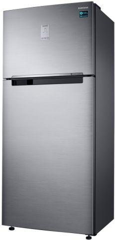 Medidas da Geladeira Samsung 528 lts 5 em 1 Twin cooling Plus - RT53K6240