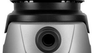 Manual de instruções do aspirador de pó e água Electrolux – A10N1