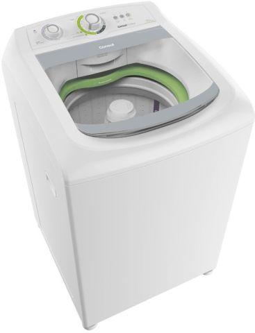 Como Limpar a Máquina de Lavar Consul - CWE10