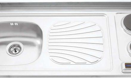 Medidas da Pia com Fogão Elétrico Tramontina 120×55 – 93711903