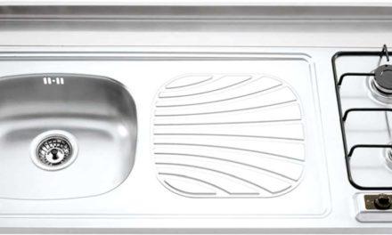 Medidas da Pia com Fogão a Gás Tramontina 120×60 – 93720103