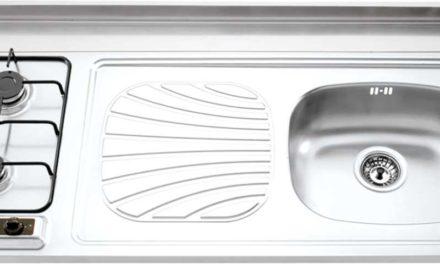 Medidas da Pia com Fogão a Gás Tramontina 120×60 – 93722103