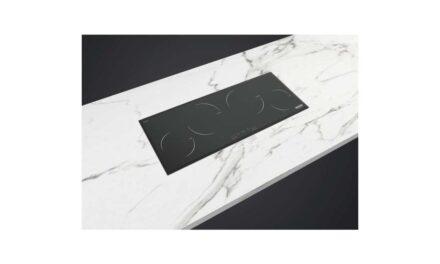 Como instalar cooktop de indução Tramontina – 94722-221 – Parte 2