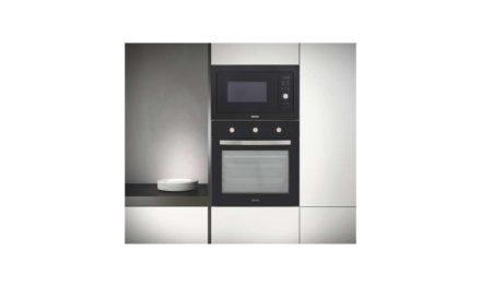 Como limpar forno elétrico Tramontina de embutir 71L – 94867