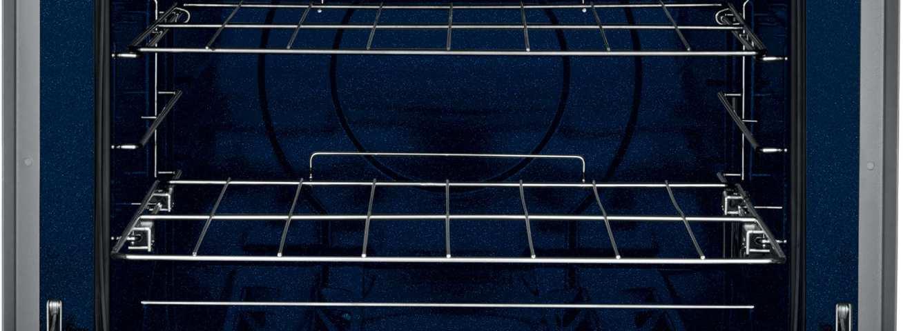 Medidas do Fogão a Gás Brastemp 4 Bocas de piso