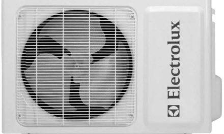 Medidas de Ar Condicionado Split Inverter Electrolux Frio 12000 BTU