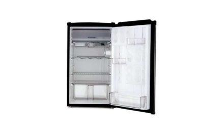 Como limpar frigobar Brastemp 120 litros – BRC12