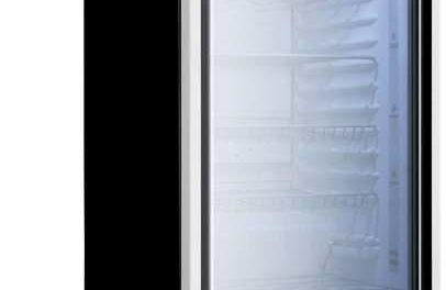 Como instalar frigobar Brastemp 120 litros – BZA12