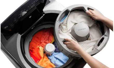 Como limpar a Máquina de Lavar Brastemp 15 Kg Double Wash