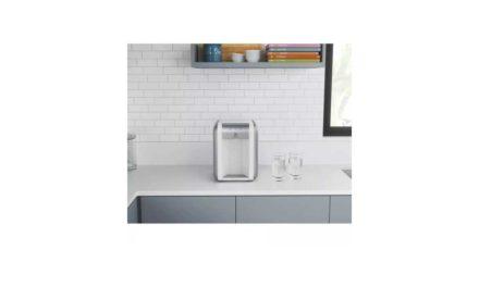 Como instalar purificador de água Electrolux – PE11B