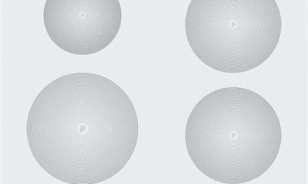 Medidas do Cooktop de Indução Gorenje Branco 4 zonas – IT641ORAW