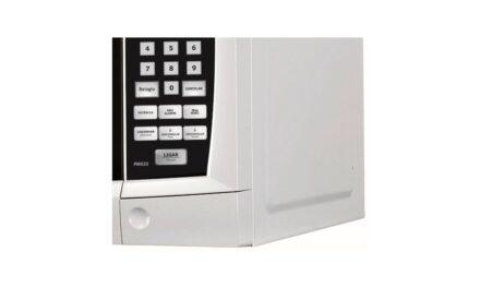 Medidas do Microondas Philco 30 litros Branco – PMS32