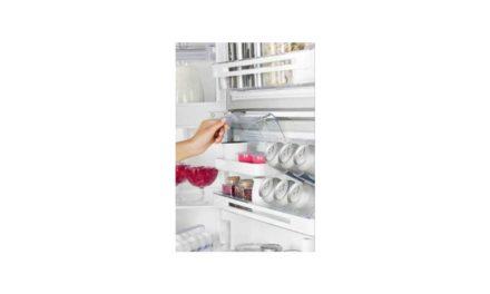 Como instalar geladeira Electrolux 475 litros – DC51