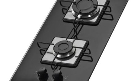 Medidas do Cooktop Built 2 Queimadores Soft