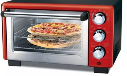 Medidas do Forno Elétrico Oster Convection Cook 18L – TSSTTV7118R