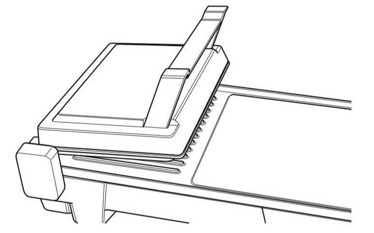Conhecendo o grill elétrico Black+Decker 3 em 1 G2200 - configuração de uso - chapa grill e chapa lisa