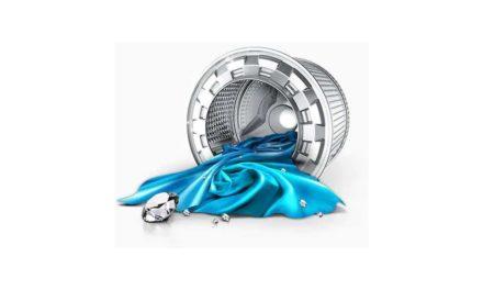 Medidas de Lava e Seca Samsung EcoBubble 11 Kg – Inox Look – WD11J