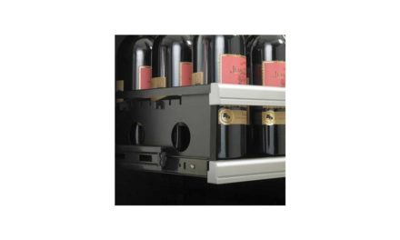 Medidas da Adega Climatizada 17 Garrafas Dometic Macave – S17G
