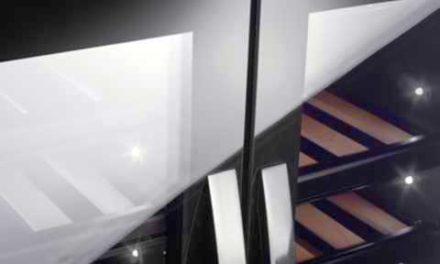 Medidas da Adega Climatizada 40 Garrafas Dometic Macave -S40FGD