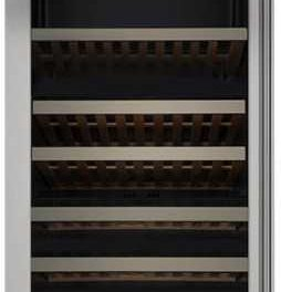 Medidas da Adega Elettromec 28 Garrafas de Vinho – CV-1FS-28-XV