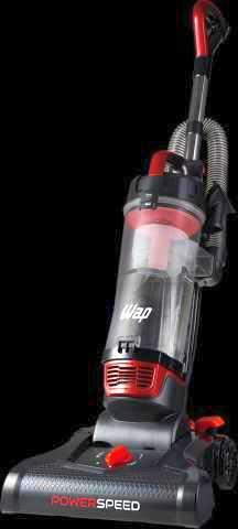 aspirador de pó wap power speed