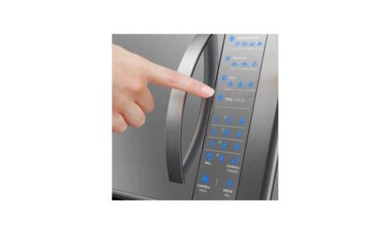 Como usar microondas Electrolux 31L – ME41X – parte 1