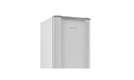 Manual da geladeira Esmaltec branco – ROC35