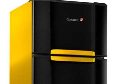 esmaltec_eletrodomesticos_rcd38way_amarelo destaque