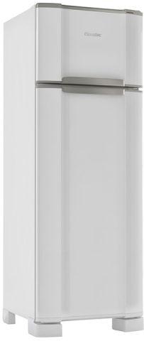 Usando a geladeira Esmaltec - RCD34 e RCD38