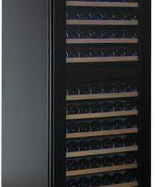 Medidas da Adega Elettromec de Embutir 181G Dual Zone – CV-2BI-181-VT